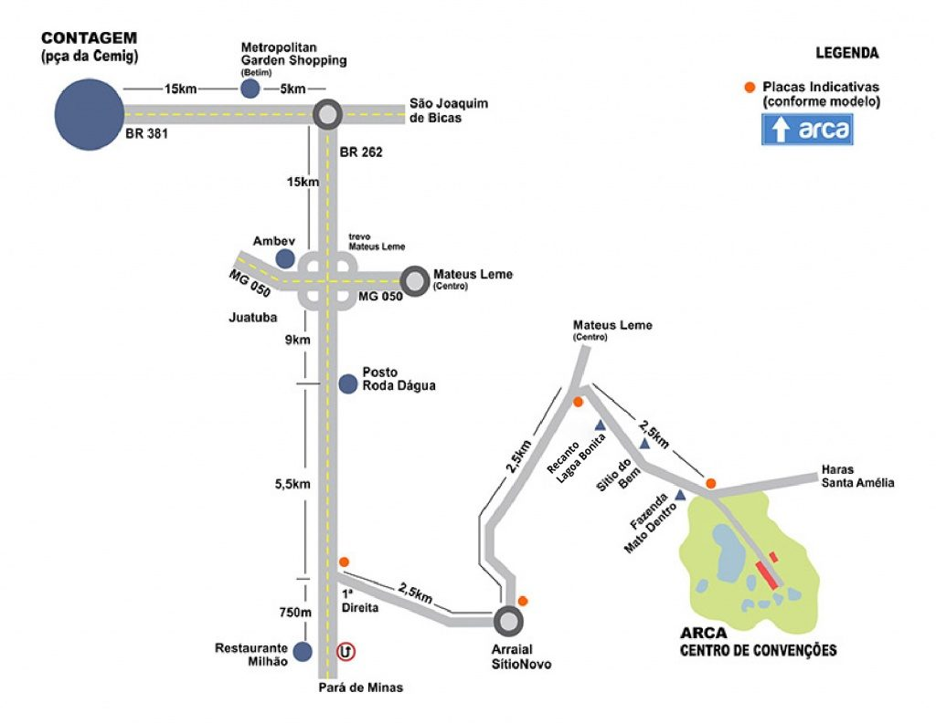 Mapa-Arca-Centro